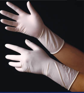 20091118052623-guantes-quirurgicos.jpg
