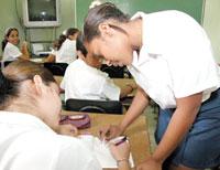 20091218052710-estudiantes-robertosuarez.jpg