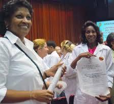 20150912022800-medicos-graduados.jpeg