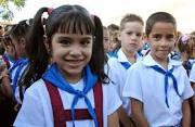 20160405002227-pioneros-cubanos.jpeg