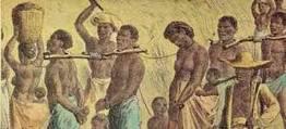 20170622230341-esclavitud-en-cuba.jpg