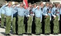20171026024938-milicias-nacionales-revolucionarias.jpg