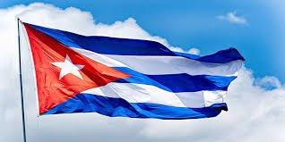 20180101164403-bandera-cubana.jpg