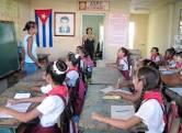 20190901155222-aula-de-escueka-cubana.jpeg